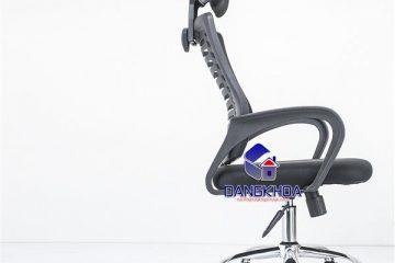 Những ưu thế của ghế xoay văn phòng do nội thất văn phòng Đăng Khoa cung cấp